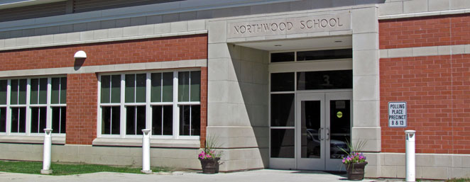 Northwood Elementary