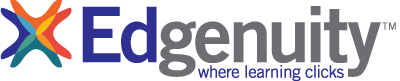 Login-Edgenuity-Logo