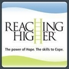 Reaching Higher rev