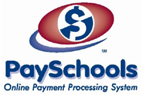 Online Payment Processing System